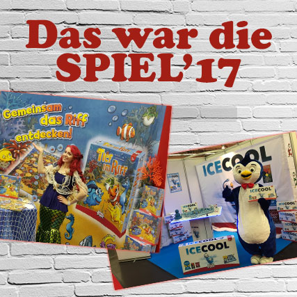 Spiel17Highlights