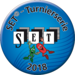SET Turnierserien-Logo 2018