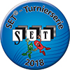 SET-Turnierserien