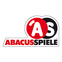 Abacusspiele