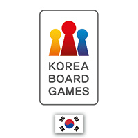 koreaboad-games
