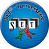 SET-Turnierlogo