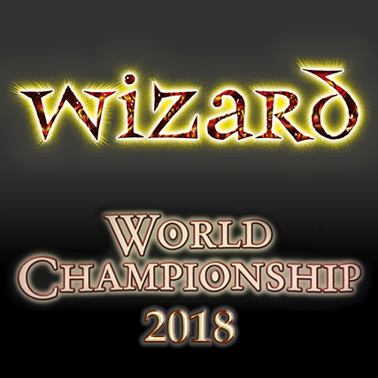 Wizard-WM 2018